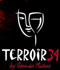 Logo Terroir34